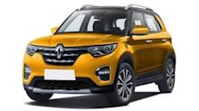 Renault HBC subcompact SUV's launch postponed to early-2021