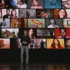 Apple Event: Everything you need to know about the TV and news subscription launch