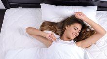 【搜尋床褥推介】高承托力及舒適度床褥給你夜夜好眠