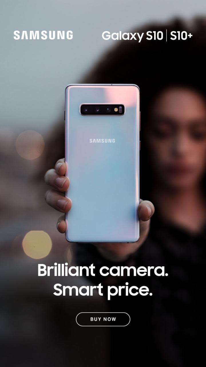 Brilliant Camera. Smart Price