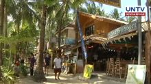 DENR to suspend all Boracay establishments' ECCs prior to reopening