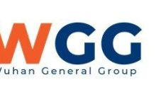 Wuhan General Group Announces $450,000 USD Private Placement by ThreeD Capital Inc.