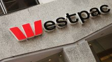 Westpac insider trading explained: A timeline of events