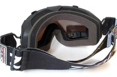 Recon-Zeal Transcend goggles now shipping, GPS and head-mounted display included