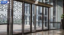 【搜尋:防火玻璃門】美觀實用的防火玻璃門介紹