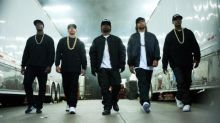 'Straight Outta Compton' FacebookTrailers Were Whitewashed: SXSW Panel