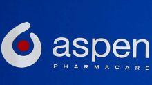Aspen's drug to prevent preterm birth approved by FDA