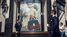 Burberry Faces Investor Advisory Groups' Wrath on Executive Pay