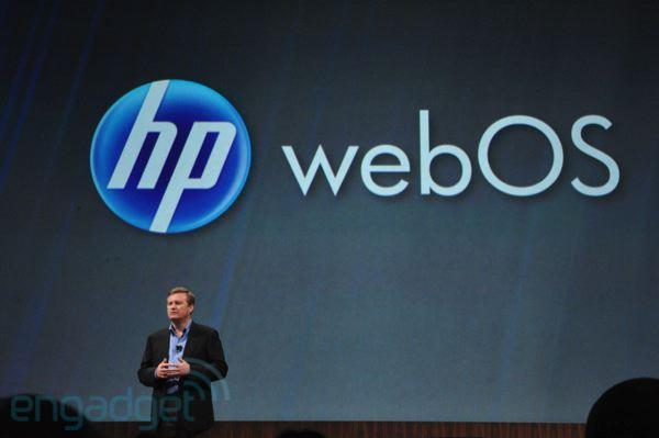 HP adds another 2,000 to the chopping block, cutting 29,000 jobs by 2014