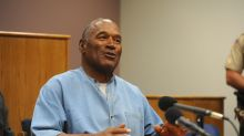 OJ Simpson's lawyer reveals what ex-NFL star is looking forward to after prison release