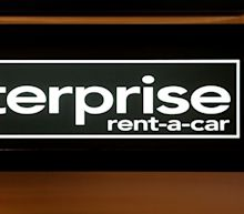 Car Rental Company Enterprise Holdings Ends Discounts For NRA Members