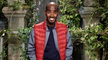 'I'm A Celebrity': Viewers call for Mo Farah to get 'EastEnders' role