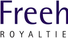 Freehold Royalties Ltd. Declares Dividend for January 2021