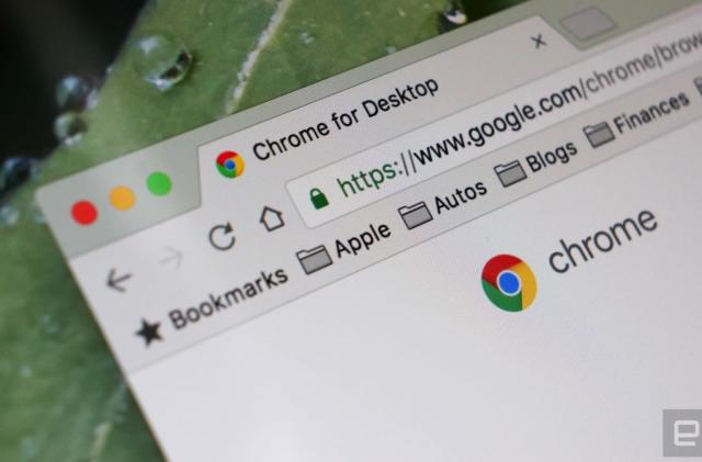 Google's .new shortcut now works with sites like Spotify and Microsoft