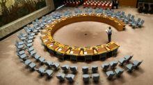 Russischer Vorstoß zu Reduzierung von humanitärer Syrien-Hilfe gescheitert