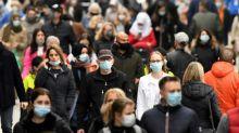 Telefonische Krankschreibung wegen Corona-Pandemie erneut möglich