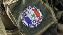 Paris : passionné par l'armée, il se faisait passer pour un militaire et avait presque réussi à partir en mission, avant d'être rattrapé par la patrouille