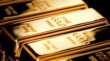 Gold: 2.000 Dollar oder mehr? Unvorstellbar!