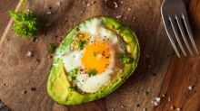 Ketogenic diet could help'starve' tumours -- but is it safe for the general population?