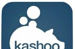 Kashoo Version 2.1 adds new features just in time for taxes