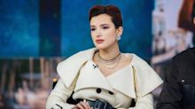 Sex workers blame Bella Thorne for changes at OnlyFans that harm their income
