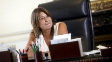 """""""On nous sanctionne alors qu'on est de bons élèves"""" : la colère de la maire de Marseille, Michèle Rubirola, après les nouvelles restrictions"""