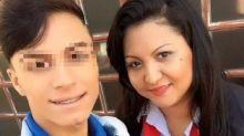 Uccide e dà fuoco al figlio perché gay: condannata a 25 anni e 8 mesi