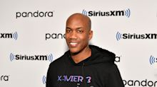 Former Knicks star Stephon Marbury trying to help New York buy 10 million low-cost N95 masks