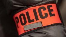 Val-de-Marne : une octogénaire se fait voler 275.000 euros en espèces et lingots d'or par de faux policiers