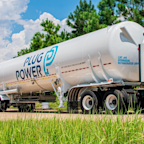 Here's Why Plug Power Stock Jumped Friday Morning
