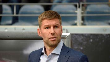 "Hitzlsperger über Nations-League-Abstieg: ""Verschmerzbar!"""