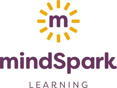 """mindSpark Learning's Drone Project Named """"Best Science Learning Solution"""" in 2019 EdTech Breakthrough Awards Program"""