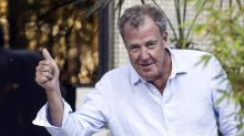 Jeremy Clarkson Inspires A-Level Students On Twitter