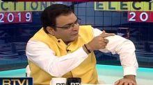 Lok Sabha polls: India votes as the battle enters round 2