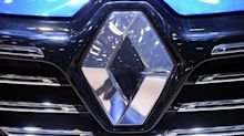 Renault und Fiat Chrysler verhandeln über enge Kooperation