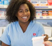 Walgreens Boots Alliance's (NASDAQ:WBA) Stock Price Has Reduced 33% In The Past Five Years