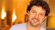 Chi è Leonardo Pieraccioni: quello che non sai sull'attore e comico