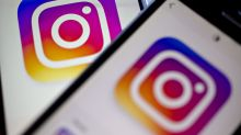 Instagram Is Estimated to Be Worth More than $100 Billion