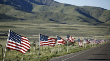Travel expert: Americans will fall in love with the road again as coronavirus pandemic eases