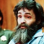 Charles Manson Is Dead: Who Was Vincent Bugliosi, The DA Who Put Him Behind Bars?