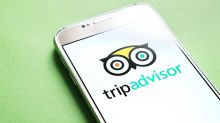 TripAdvisor Shares Jump On Earnings Report That Eased Concerns