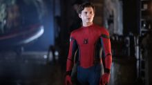 'Spider-Man: Far From Home' Sequel Delayed to December 2021