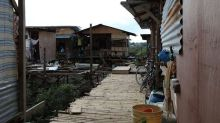 Socialized housing to rise in Canjulao, Lapu-Lapu