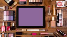 How to sort your beauty products for an organised year ahead
