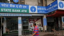 Good news! Unions call-off bank strike; lenders to remain open on these days
