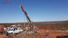Torian Resources Limited (TNR.AX) Enters Into Agreement to Acquire Tarmoola Station