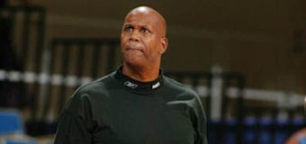 Kermit Washington indicted for embezzling charitable donations