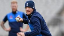Eoin Morgan returns looking for form and a late summer salvo for England
