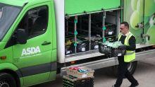 Walmart puts partial sale of UK's Asda on hold due to coronavirus crisis - source