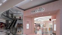 Social Bella dapatkan suntikan dana 58 juta dolar AS